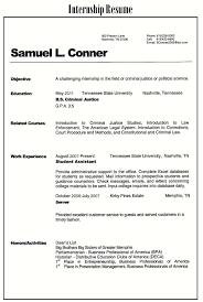 pharmacy resume example resume merck professional samples curriculum en ingles writing