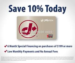 lexus monterey service coupons west palm beach fl jiffy lube locations oil change west palm