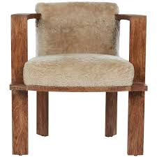 Chairs Armchairs 311 Best Chairs Images On Pinterest Lounge Chairs Armchairs And
