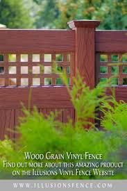 9 best wood images on pinterest fence ideas modern fence and
