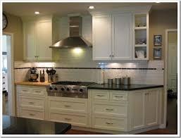 tile accents for kitchen backsplash marvelous accent tiles for kitchen backsplash accent