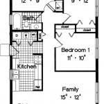 house plan exciting modern houses plans and designs 49 in layout