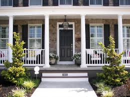 Home Design Front Gallery by Phantom Screen Door Gallery Phantom Screen Pa Front Porch Designs