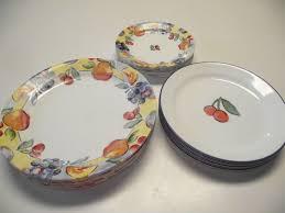 Corelle Dishes Ebay Corelle Dinner Plates And Bowls U2014 Home Design Stylinghome Design