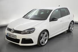 used volkswagen golf 3 doors for sale motors co uk