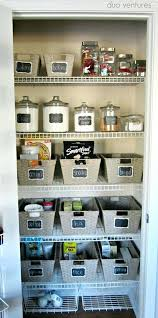 ranger placard cuisine organisateur placard cuisine tiroir organisateur placard cuisine