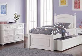 furniture u0026 mattresses costco
