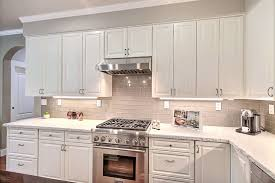 kitchen cabinets concord ca kitchen sink light awesome traditional kitchen with contemporary