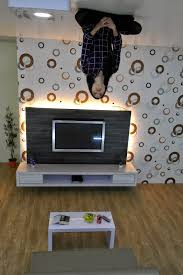 upside down house floor plans m a n d y upside down house gallery melaka