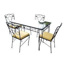 Mid Century Modern Furniture Miami by Vintage U0026 Used Miami Patio And Garden Furniture Chairish