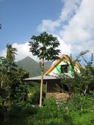 Sea Cliff Cottages Dominica by Diamond View Cottages Castle Comfort Certified Dominica