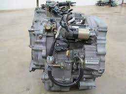 used 2002 honda civic complete auto transmissions for sale