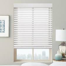 Blinds To Go Boston Blinds Custom Blinds And Shades Online From Selectblinds Com