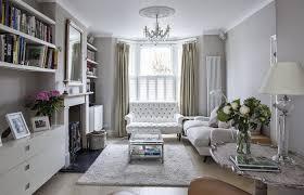 white home interior design ideas small home interior designs tiny house new interiors