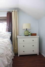 Menards Bed Frame Superwoman U003d Master Bedroom Redo