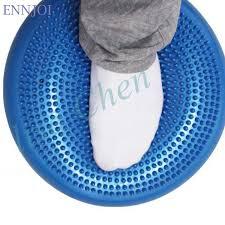 popular massage balance cushion disc fitness buy cheap massage