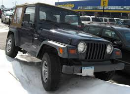 jeep liberty limited lifted file jeep wrangler tj sport jpg wikimedia commons