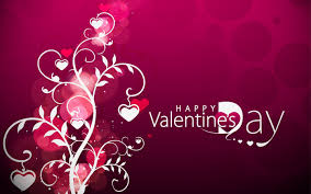 valentines day hd photos love wallpapers image download