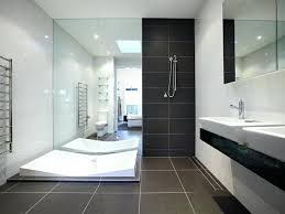 Gray And White Bathroom Ideas Modern Grey And White Bathroom Ideas Modern Black And White