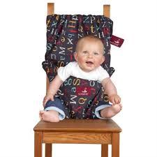 siege nomade bébé chaise nomade bébé totseat siège de voyage