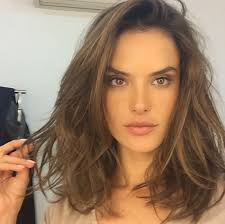 on trend the lob the trend talk why long bobs still have traction style etcetera