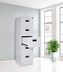 used fireproof cabinets for paint file cabinets astounding fireproof file cabinet used amazing