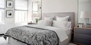 chambre chic une chambre chic et confortable