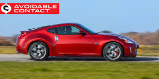 2009 nissan 370z quarter mile the nissan 370z is a classic car bargain masquerading as a current