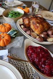 how to host thanksgiving 101 the prep the meal the cleanup more