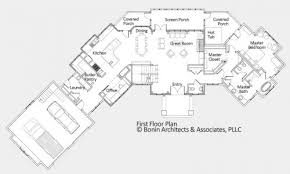 custom homes floor plans luxury log cabin floor plans custom homes home designs vacation