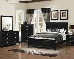 White Wood Bed Frame White Wood Bedroom Furniture Fabric Covered Bed Frames Gray