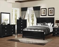 white bedroom furniture sets light grey wall paint color brown oak