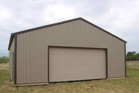 Pioneer Pole Barns Metal Barn Siding Colors Cariciajewellerycom