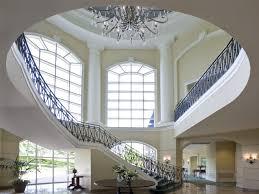event venue information u0026 floor plans u2013 the ballantyne hotel u0026 lodge