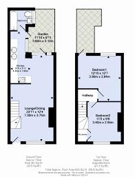 kitchen design brighton kitchen design layout 10 x 11 inviting home design