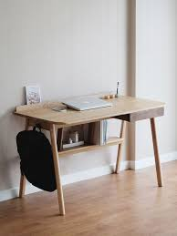 Best Office Table Design Beauteous 30 Desk Design Decorating Inspiration Of Best 20