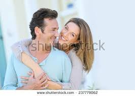 middle aged middle aged stock images royalty free images vectors shutterstock