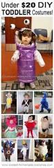 Captain Hook Toddler Halloween Costume Toddler Farmer Diy Costume Kids Diy Costumes