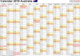 printable calendar queensland 2016 australia calendar 2018 free printable excel templates