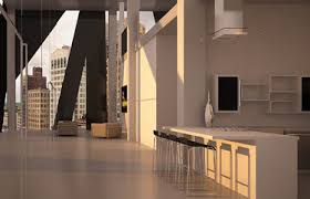 Master Degree In Interior Design by Master Of Interior Design Florence Italy 2017 2018