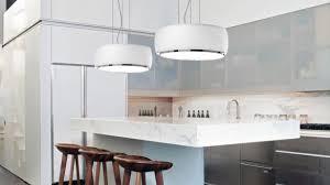 pendant kitchen lighting ideas pendant light for kitchen lighting ideas top sink