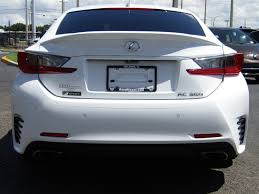 used lexus suv orlando fl one owner or used vehicles for sale reed nissan