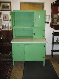kitchen antique hoosier cabinet sellers cabinet napanee cabinet