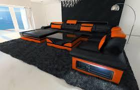Wohnzimmer Xxl Lutz Couchgarnitur Xxl Ziemlich Big Sofa Xxl Gunstig Wohnlandschaft