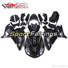 cheap motorcycle gear injection motorcycle fairings for kawasaki zx14r zx 14r zzr1400 06