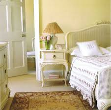 Ivory Painted Bedroom Furniture by Willis And Gambier Ivory Bedroom Furniture