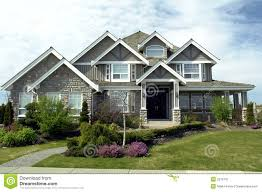 dream home stock photos royalty free stock images