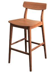 Breakfast Bar Table Ikea Bar Stool Ikea Bar Tables Chairs Counter Height Bar Stool Ikea