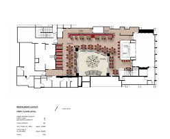 Casino Floor Plan by 100 Cafe Floor Plan Gallery Of Flipboard Cafe Brolly Design