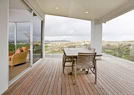 Nu Look Home Design Windows About Nulook Windows U0026 Doors Whangarei Northland